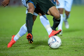 Carousel_image_237f74ca4aeb38daf4f8_soccer_defender