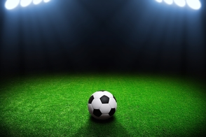 Carousel_image_55dec6eaa0ccc0c68e61_8df962bce68f5e6dfda3_soccer_lights