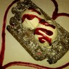 Small_thumb_44006be1a7930672fc7c_bonte_dessert