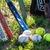 Tiny_thumb_0ebcee9de7e7990d6539_softball2_m_shipp22