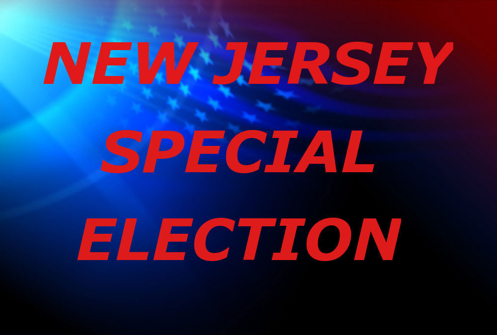 97a080901701d3e6f297_New_Jersey_Special_Election.jpg