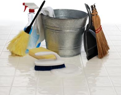 fc02339c72b68905183b_be180bac7cdb0cecf881215440b2e0bbspring-cleaning2.jpg