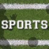 School Sports Guest Column