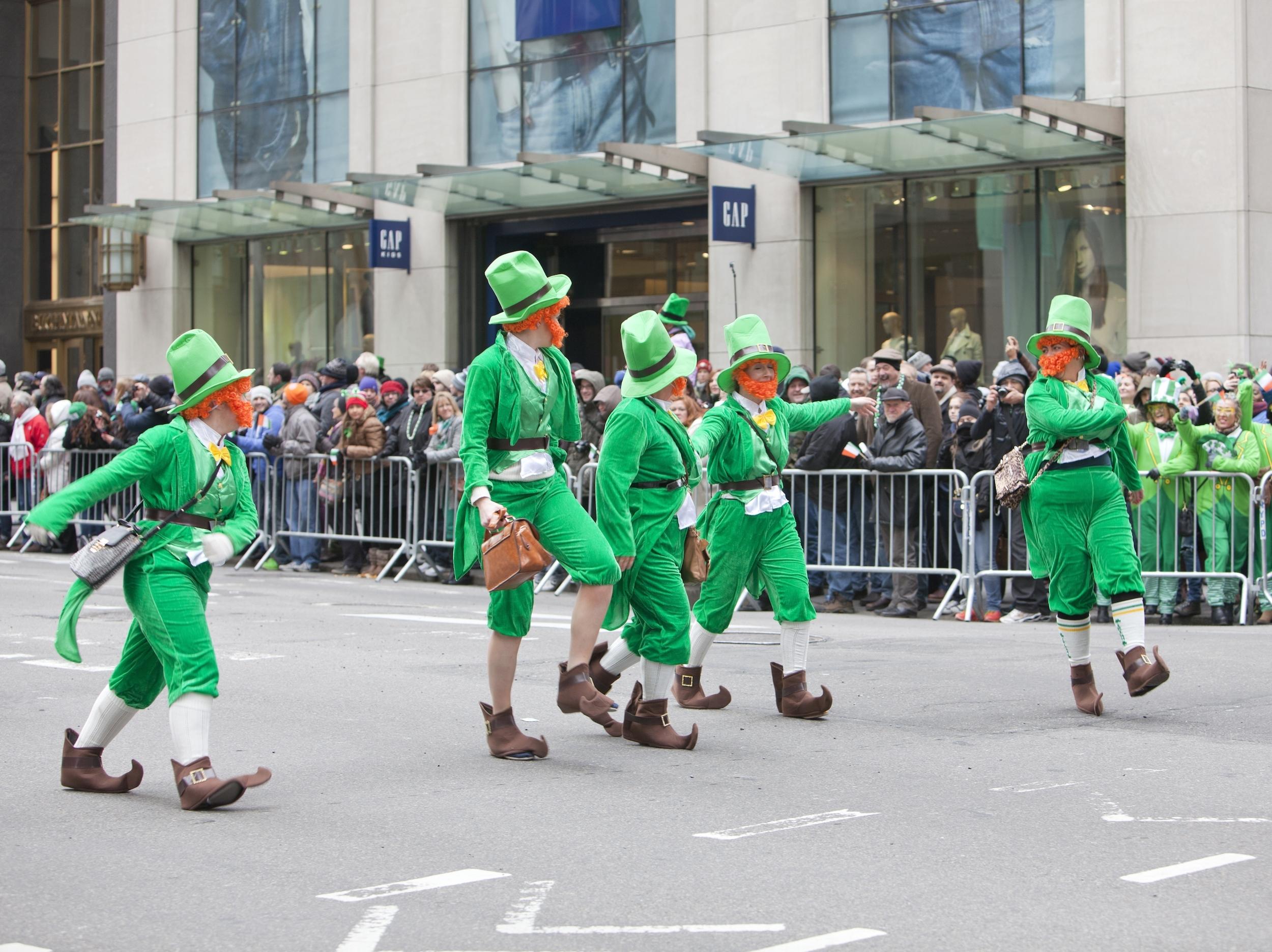 91b4fc870e30b99da2a7_St._Patrick_s_Day.jpg