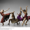 Small_thumb_76ca470bb87c6d5b3003_hubcityphiladanco4_photo_by_lois_greenfield