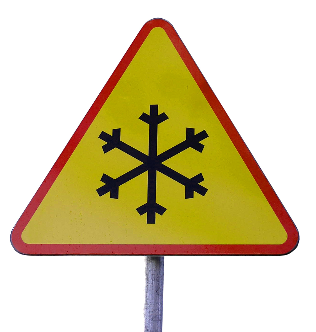 712571c015ec4b2f4b59_snowroadsign.jpg
