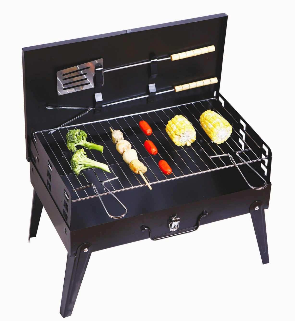 d203caa3001933d9759c_9d5627081c5afbf76ba2f80cfc5a79b0barbecue-oven.jpg