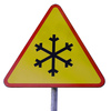 Small_thumb_712571c015ec4b2f4b59_snowroadsign