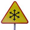Small_thumb_712571c015ec4b2f4b59_snowroadsign