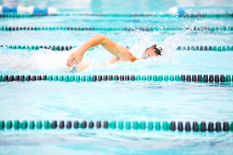 af015e75286843eab6e3_4d2bda984224bec3fe2b_Swimming.jpg