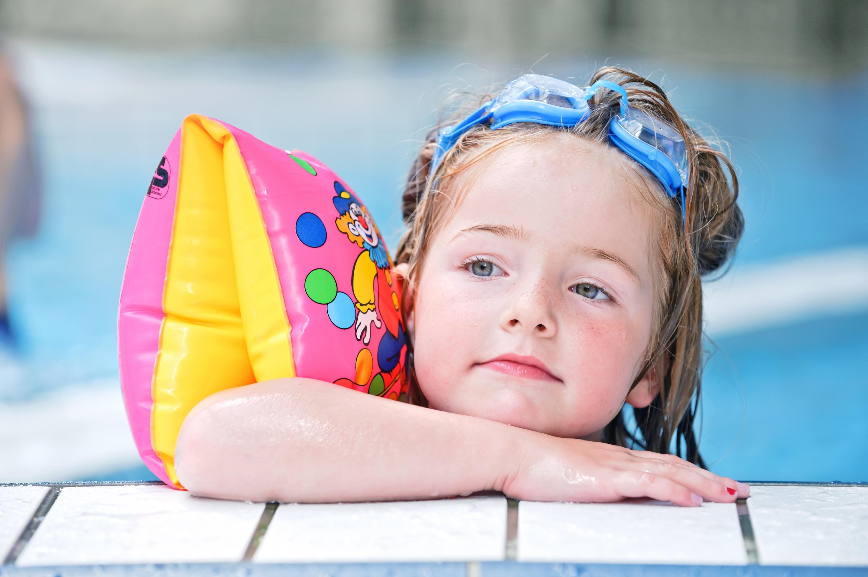 f45be60ec8b1a4661973_f7ae80c40f030c409dad_Swim_Child.jpg