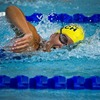 Small_thumb_10341fb4b8035eb89ab1_swimming_department_of_defense_photo_by_u.s._air_force_tech._sgt._michael_r._holzworth