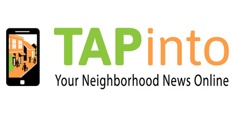 Top_story_e375db50dca92bf2c00f_tap_into_your_neighborhood_news_online