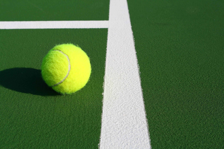 9606386ff98a4901b7c3_81cbc8ed834bb5d9c89f_Tennis.jpg