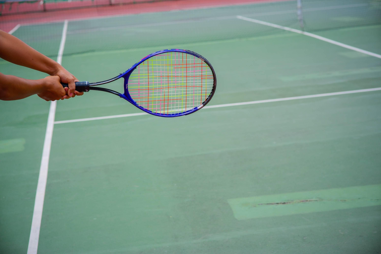 a240f425830c851decfa_ee323e29d9f7637316a0_Tennis_racket.jpg