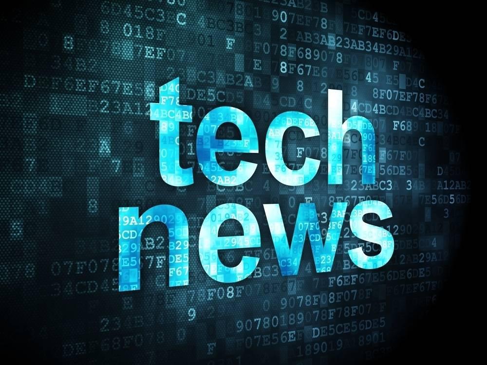 d5affe2b370fdde5e7f6_5982b9efe8ded5ce4a0a_95ea2910659b59901dca_Tech_News.jpg
