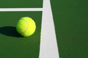 Carousel_image_81cbc8ed834bb5d9c89f_tennis
