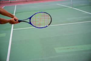 Carousel_image_a240f425830c851decfa_ee323e29d9f7637316a0_tennis_racket