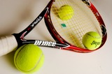 Thumb_13c727f5c9495062a47c_tennis2_rlhyde