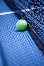 Top_story_0a60a03e88ad44380d1d_tennis_2