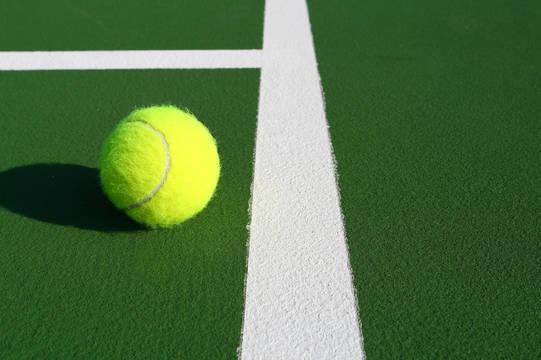 Top_story_9606386ff98a4901b7c3_81cbc8ed834bb5d9c89f_tennis