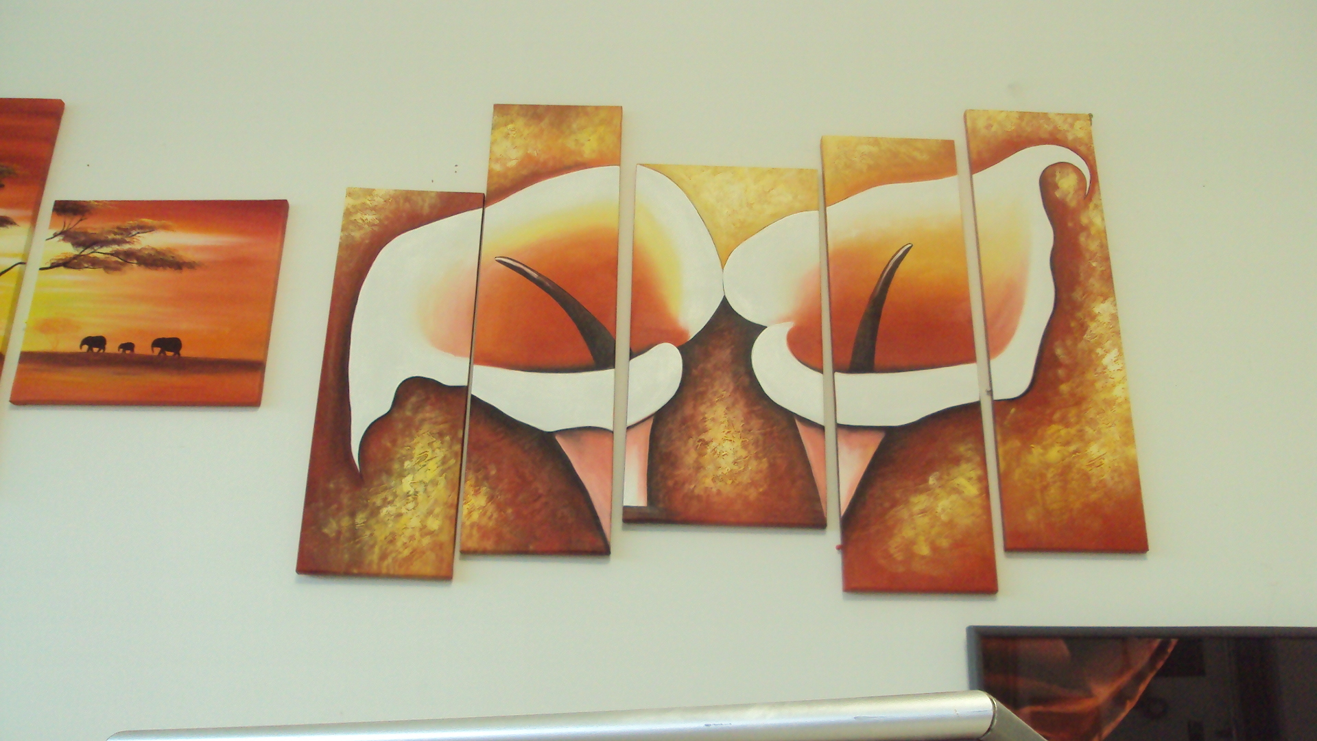 17d081d324fb113a6e39_ebb99ab3d90965525465f734f52c7d0fquad-painting.jpg