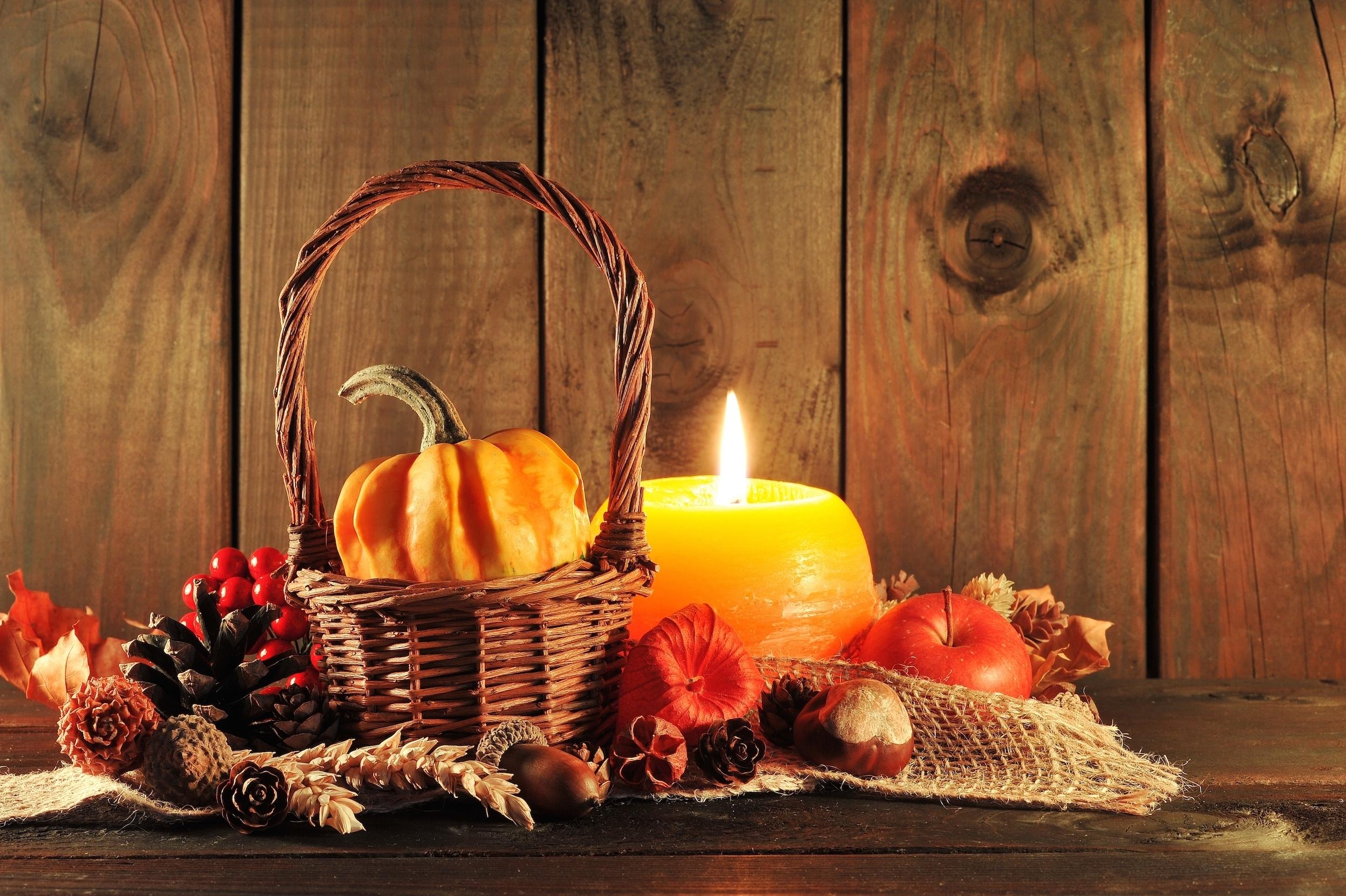 637d1a5e0b45a606f342_24d36bf8862d629b5cde_Thanksgiving.jpg