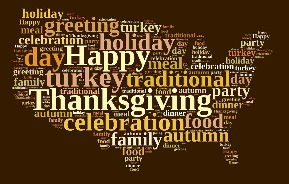 ad8f8b2411d0bc8cc499_Thanksgiving_6.jpg