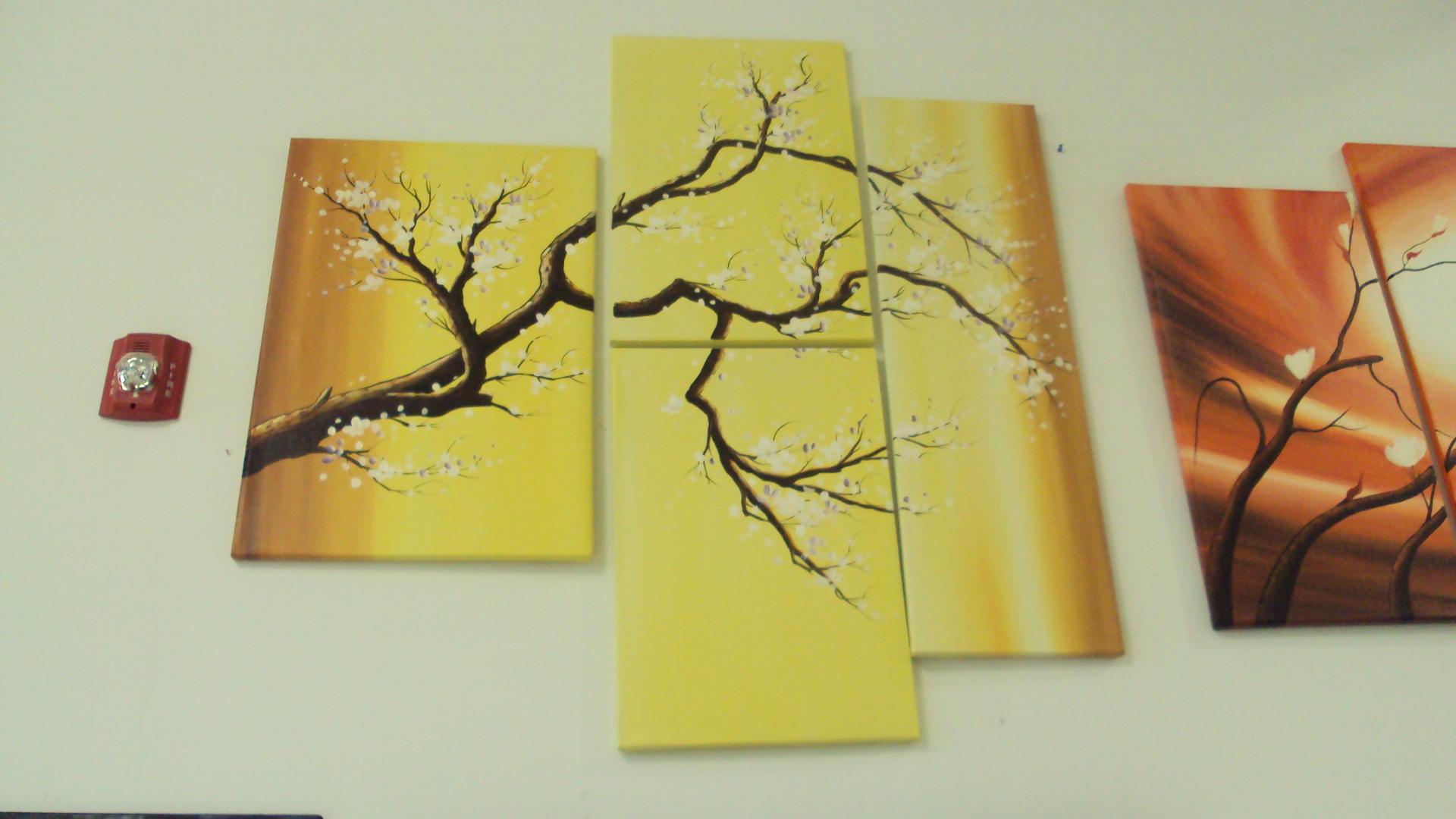 b21afd93e1ff49e5be03_1c8e8b7c0bcb9a661efecc246eecb427quad-painting--3-.jpg