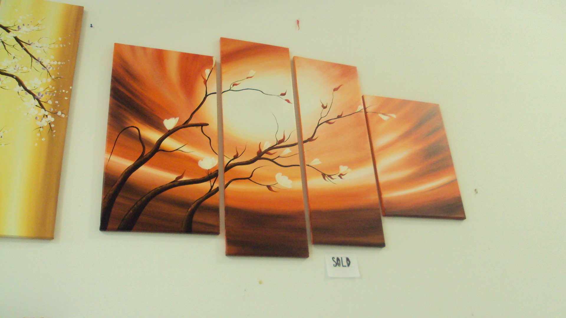 bbe0ba25cf06b92d9071_6c4fd59178173575df24bad141b8a54fquad-painting--2-.jpg