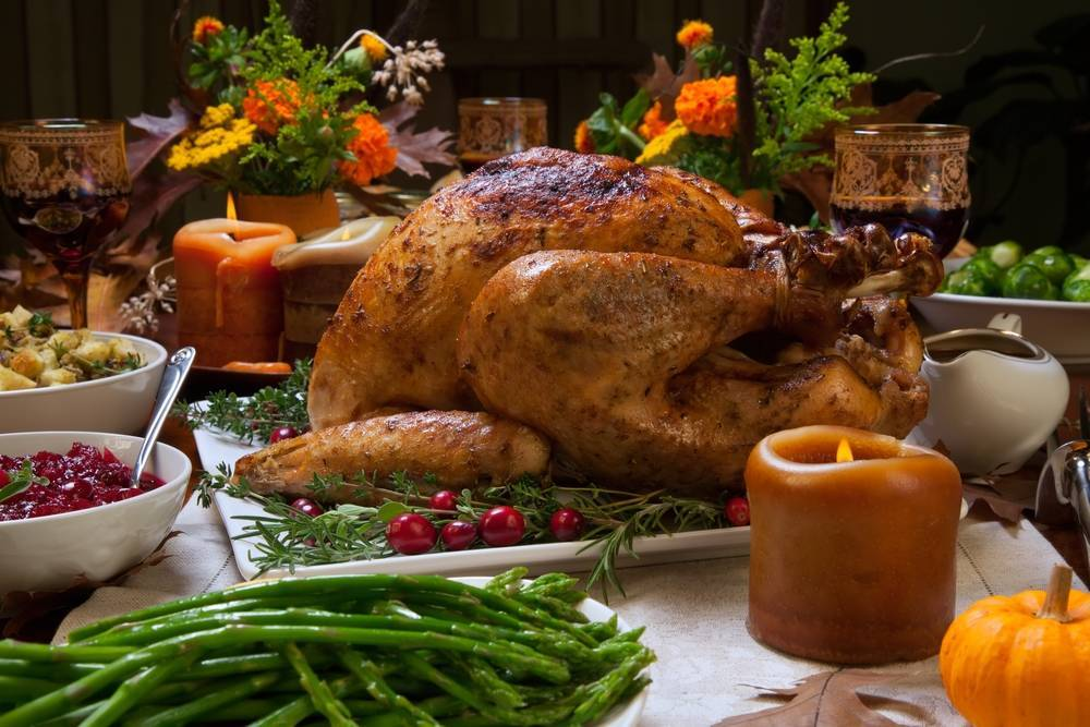These south orange and maplewood restaurants and food for What restaurants are open on thanksgiving