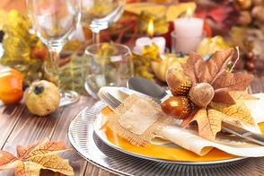 Carousel image 6577df596d3706a506ca thanksgiving 3