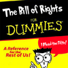 Small_thumb_2ea647fcb8b9205af7b9_dummy-rights