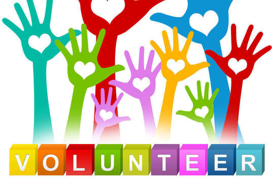 Top_story_0065f1f37d43a4959a3e_dd8ad008d27f6cbca98b_colourful-volunteer-vector