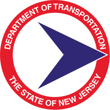 Top_story_00a66614c6a2fbea6688_nj_dot_logo