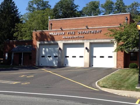 Top_story_00b668c03ca4ed553977_millburn-fire