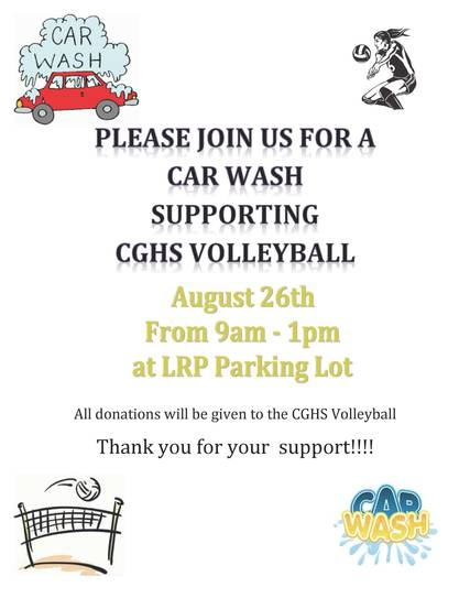 Top_story_0157c45d253095942153_cghs_car_wash_volleyball