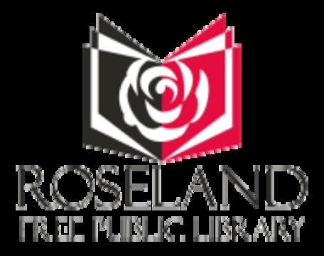 Top_story_018e1927b12fa76bd50e_roseland_library_logo