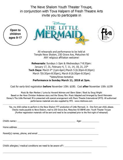 Top_story_0195437f6a131bd40227_little_mermaid_flyer-page-001