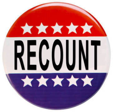 Top_story_01ed6f113cc15bb8b57f_vote-recount