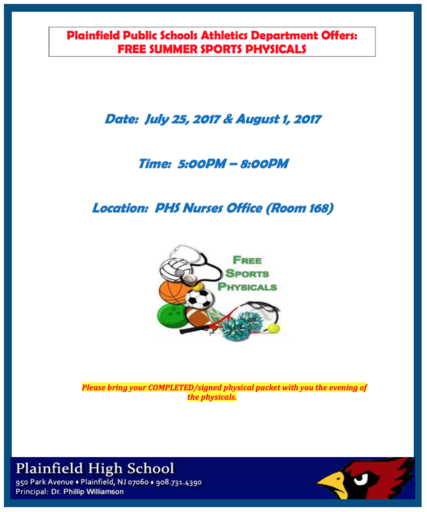 Top_story_027cf94b472a903c97cb_phs_summer_sports_physicals