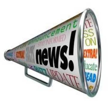 Top_story_02c0b33282ce5cf11d42_carousel_image_2e5c6230a5announcement