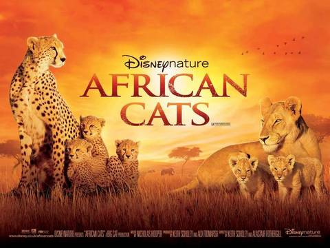 Top_story_03609ab2353e15265dee_movie_disney_nature_african_cats
