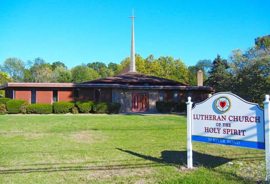 Top_story_038531e71ab56e5c8bbf_lutheran_church_of_the_holy_spirit