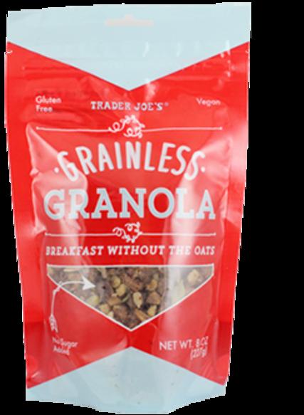 Top_story_03b6d58145ba6ad406fe_trader_joes_grainless_granola