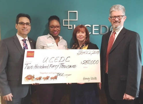 Top_story_04291351c6d5cf6ccae5_wells-fargo-diverse_community_captial_program