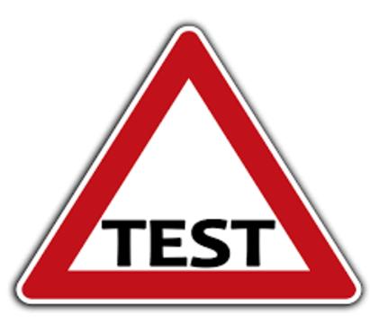 Top story 04c4a7fa19f3a41f365f test1