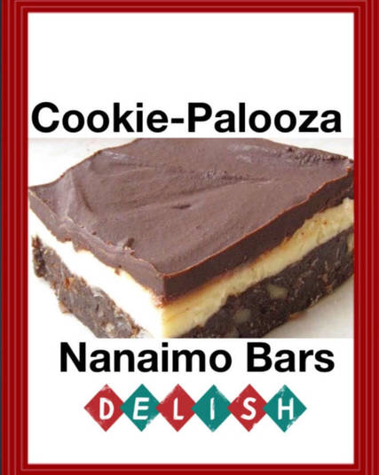 Top_story_04def0e1017333ee5ef4_cookie_palooza_naimo_bars
