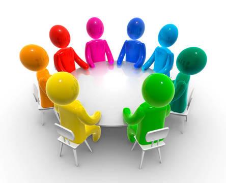 Top_story_04edf9af6d67d00d629e_public_meetings