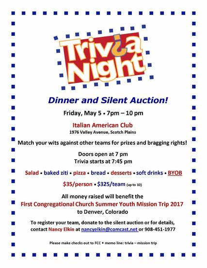 Top_story_050afade4267c63d8d36_dinner_and_silent_auction_flyer_2